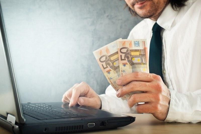 Ako doVianoc ušetriť scashback kartou 100 €