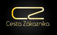 Cestazakaznika.sk